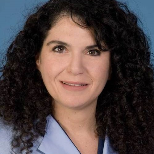 Dr. Sue Sisley is a famed cannabis researcher studying the efficacy of cannabis as a PTSD treatment. She's recognized as one of the most influential Women In Cannabis.